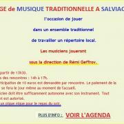 20111022-STAGE_SALVIAC [1024x768_BordureJaune]