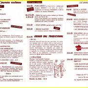 20111111_DUNES_Coul_P2