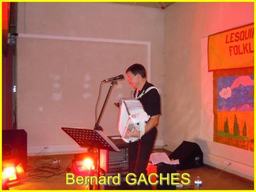 bernardGaches-DSCN9155