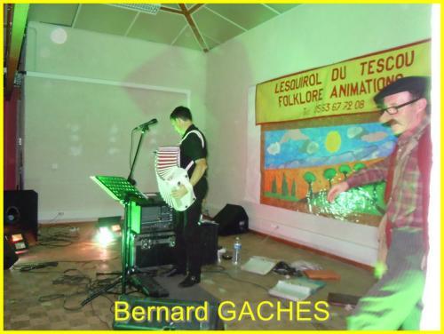 bernardGaches-DSCN9174