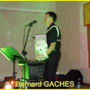 bernardGaches-DSCN9199