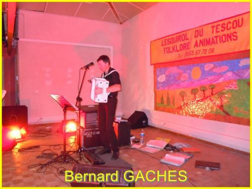 bernardGaches-DSCN9207