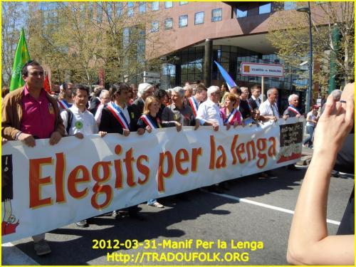 Manif Per La Lenga Tolosa 31-03-2012-DSCN4856