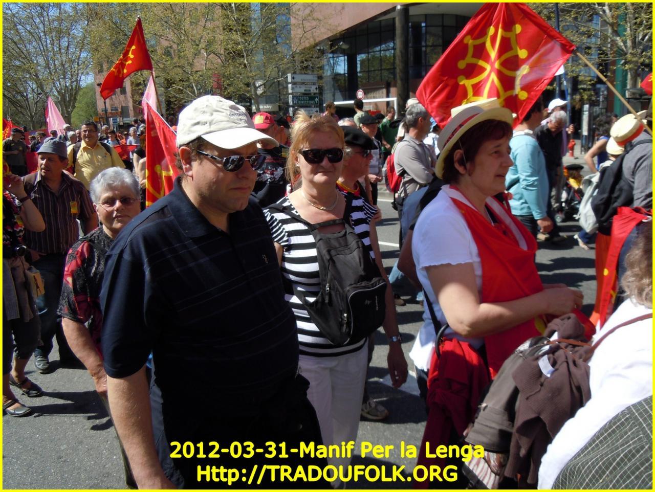 Manif Per La Lenga Tolosa 31-03-2012-DSCN4859