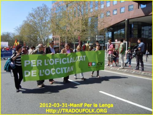 Manif Per La Lenga Tolosa 31-03-2012-DSCN4860