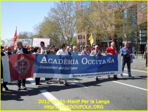 Manif Per La Lenga Tolosa 31-03-2012-DSCN4861
