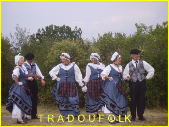 CARCINOLS Au Moulin de  BOAS (82) 15-08-2007