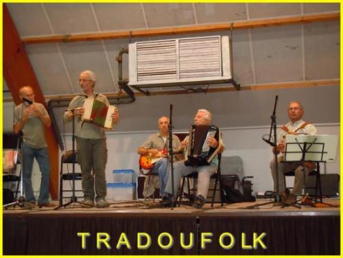 Inter-Atelier des Troubadours