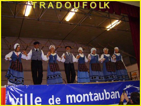 2005-CARCINOLS-FETE du MIEL