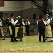 Les Danseurs du Quercy a [1024x768_BordureJaune_FetesTrad_2012]