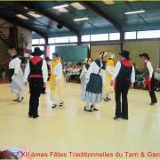 Occitania Tradifolk 1a [1024x768_BordureJaune_FetesTrad_2012]