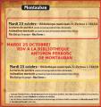 20111025-bibliotuequeperbosc.png