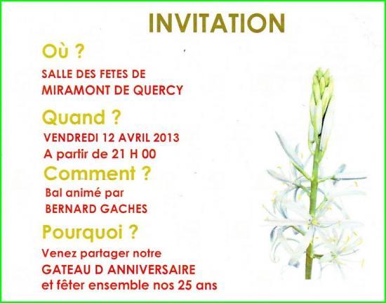 2013-0413-miramont-02.jpg