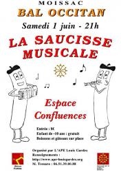 2013-0601-moissac-saucissemusicale.png