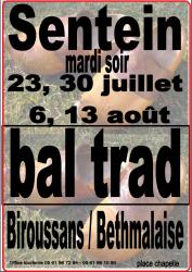 2013-0806-sentein-bal.png