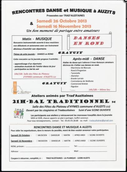 2013-1116-auzits-rencontres.jpg