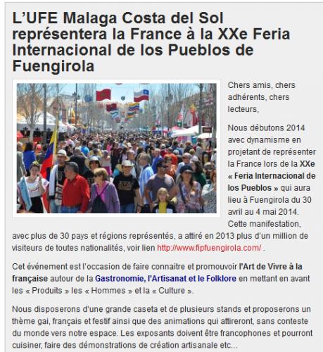 2014 0430 festival fuengirola 01