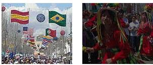 2014 0430 festival fuengirola 02