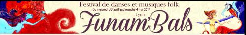 2014 0430 funambals lyon