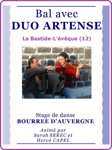 2014 0503 stage bourree labastide