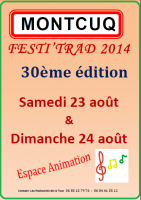 2014 0823 montcuq festitrad