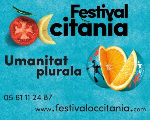 2014 1006 festival occitanianl