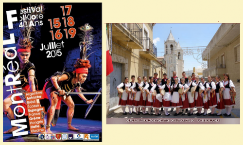 2015 0715 montreal festival