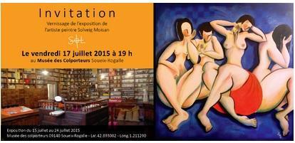 2015 0717 expo s moisan
