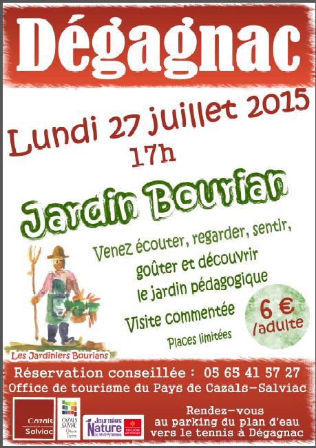 2015 0727 degagnac jardins bourians