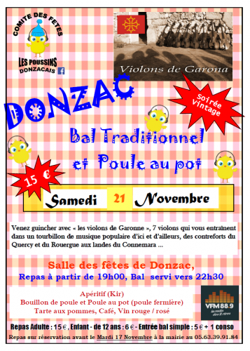 2015 1121 donzac soiree automne