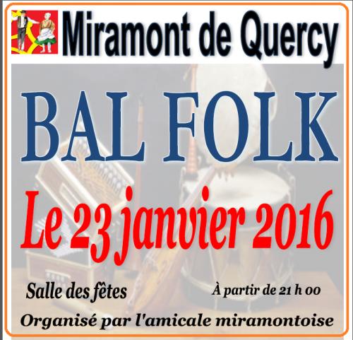 2016 0123 miramont amorce