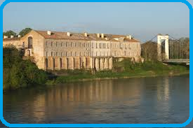 2016 0401 abbaye belleperche