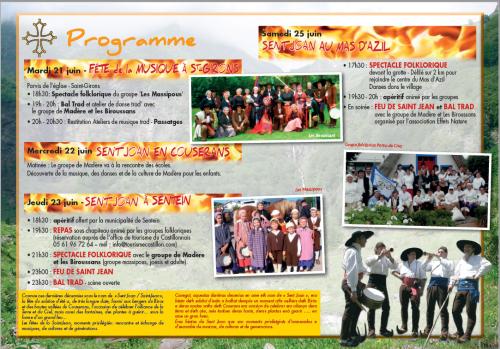 2016 0621 festival st girons 2