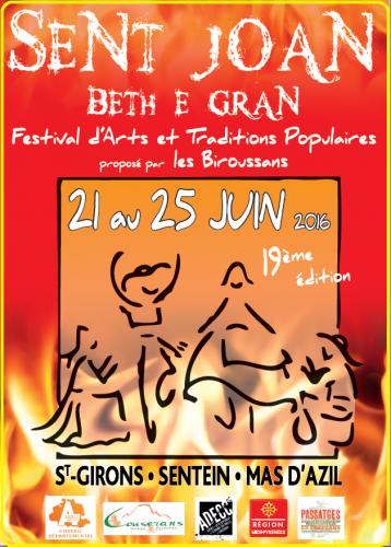 2016 0621 festival st girons