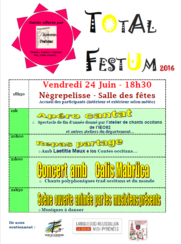 2016 06924 total festum ieo 82