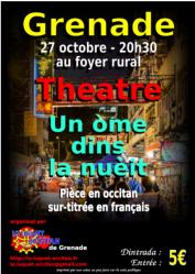 2018 1027 grenade theatre