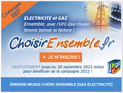 2021 0620 ufc campagne 2021