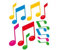 Notes_musique_dansent.jpg