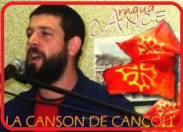 Arnaud cance 01
