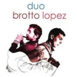 brotto-lopez-dessin.jpg
