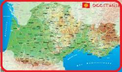 carte-occitanie-2.png
