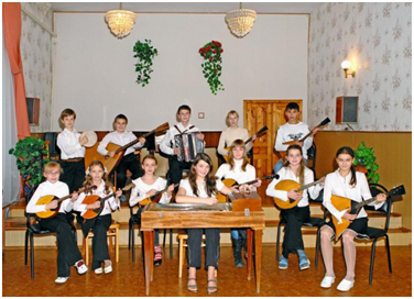 Conservatoire sobinov