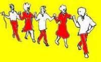 Danse trad 1