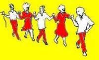danse-trad.jpg