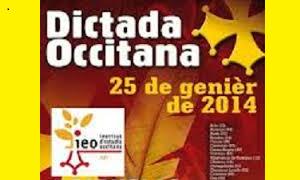 Dictee occitane 2014 300x180