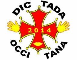 Dicyeeoccitane2014 2