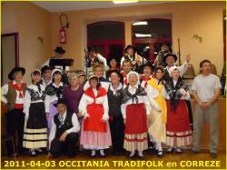 dscn0415-1024x768-bordurejaune-txtjaune-occitaniacorreze.jpg