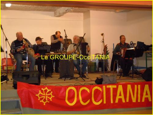 Dscn8698 1600x1200 bordu jaune groupe occitania 2