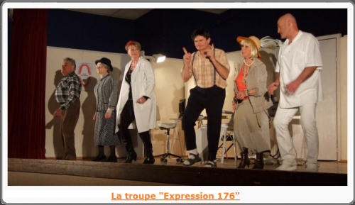 Expression 176 01