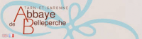 Logo abbayebelleperche 1